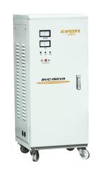 Однофазные стабилизаторы напряжения серии  SVC (7500 VA -30K VA)