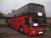 Отличный автобус Scania K 113