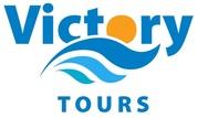 Туристическая компания Victory Tours (Израиль)