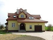 Строим дом или дачу,  кап.ремонт или благоустройство