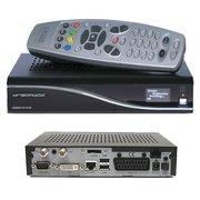 спутниковый ресивер Dreambox 800HD и Opticum 9500 (БОБРУЙСК)