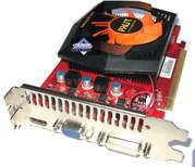 Geforce GT240 (512mb) 65 y.e