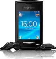 Продам телефон Sony Ericsson W150i Yendo
