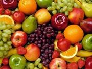 Продаю фрукты овощи ягоды