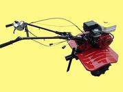 мотокультиватор культиватор полный комплект