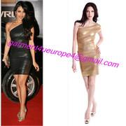 Вы ищете поставщиков модной одежды? мы искренни модной одежды поставщи