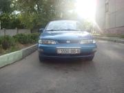 Kia Sephia  1996 г.