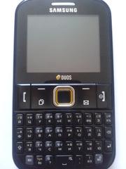 Продам Samsung GT-E2222