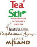 Чай и кофе от производителя
