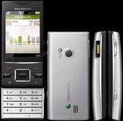 Sony Ericsson J20i СРОЧНО!