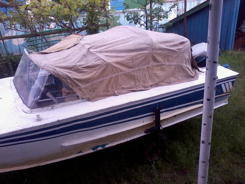 продажа лодок в бобруйске