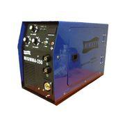 Сварочный аппарат инверторного типа NIKKEY MMA 200