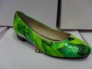 Женская обувь размера 40 41 42 43 44! Большие размеры