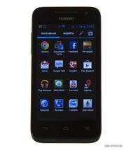 продам смартфон Huawei G330D