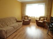 Сдам 2-х комнатную квартиру на сутки,  короткий срок Рокоссовского 42