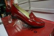 Зима  до - 30 процентов! Женская обувь размера 40 41 42 43 44 в Минске