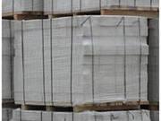 Блоки кирпич с доставкой