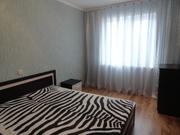 Сдам 2-х комнатную квартиру на сутки по ул. Рокоссовского