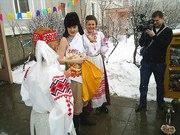 Ведущий свадеб и аниматор на детские праздники в Бобруйске
