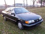 Ford Scorpio 1988 запчасти