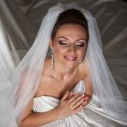 Свадебный фотограф и видеосъемка на свадьбу в Бобруйске
