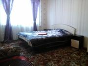 Квартира на часы и сутки в Бобруйске