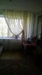 Продаю 2-х комнатную квартиру в Бобруйске