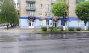 днействующий магазин в Бобруйске