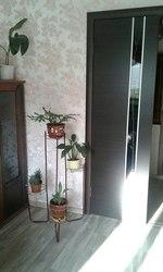 Продается 1 комнатная квартира в Бобруйске