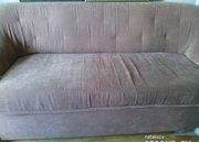 Мебель (диван   2 кресла)