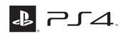 Продается бизнес по прокату консолей PS4 XBOX360 XBOX ONE