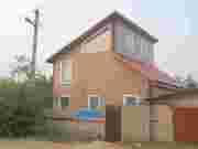 Продам жилой дом 190 кв.метров,  все коммуникации,  г. Бобруйск