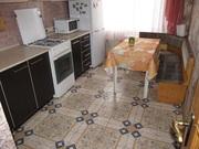 3х комнатная квартира на даманском 33000$