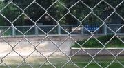 Сетка - рабица в Бобруйске