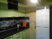 Квартира на сутки в Бобруйске для командировочных и гостей города