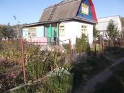 Дача на ж/д  остановке КВЕТКА,  СТ «Энергетик»,  6 соток (дом)   4 сотки
