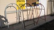 Рекламные рамы для штендеров с доставкой в Бобруйск