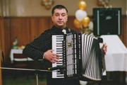 тамада и музыка на праздник