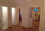 Недорогая уютная квартира в Бобруйске