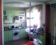 2-комнатная квартира с хорошим ремонтом возле Городского парка