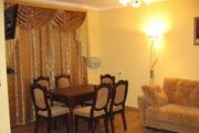 2 комн квартира в Бобруйске недорого