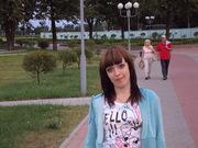 ищу работу в Бобруйске